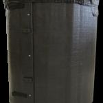 drum container