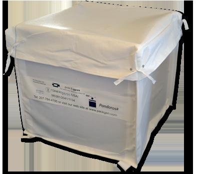 Ponderosa Specialty Packaging