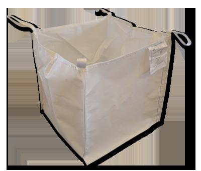 UN Approved FIBC Bulk Bags