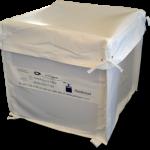 composite box